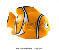 finding nemo stock images royalty free images u0026 vectors
