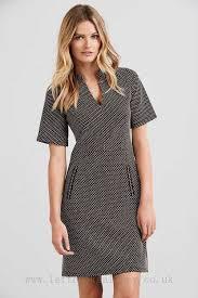 best black friday deals clothing blue print capture faux wrap dress best pre black friday deals