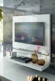 target tv stands for flat screens tv stands 10 astounding design tv stand with mount target