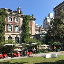 uncover the past ny historical tours gilded age tour review u2013 a