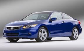 honda accord reviews honda accord price photos and specs car