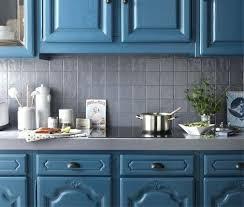 renover porte de placard cuisine changer ses portes de placard de cuisine awesome changer porte