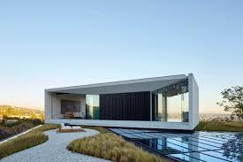100 home design house in los angeles 25 best modern home