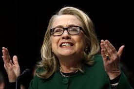 Hillary Clinton Meme Generator - hillary clinton benghazi hearing memes imgflip