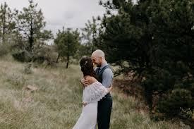 mountain wedding mountain wedding wedding posts archives junebug weddings
