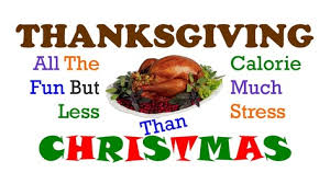 thanksgiving wishes quotes and prayers wishes messages sayings