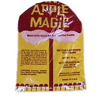 candy apple supplies wholesale candy apple magic per