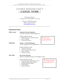 food service sample resume doc 12751650 sample resume waiter waiter job resume example waiter cv sample uk example of waitress resume food service sample resume waiter