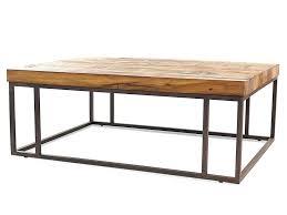 end table base ideas metal side table base emmaeriksson me