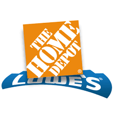 Home Depot Pro Desk How To Sell Lowe U0027s And Home Depot Big Boxes Whizard Strategy