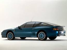 renault alpine renault alpine a610 specs 1991 1992 1993 1994 autoevolution