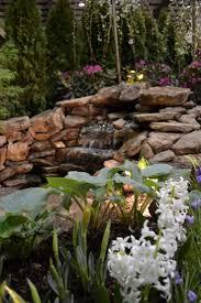Home Design Garden Show 63 Best Residential Landscapes Design U0026 Build Images On Pinterest
