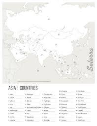 printable map key asia countries printables map quiz game