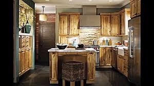Esszimmer Rustikal Gestalten Rustikale Küche Bietet Ein Stilvolles Ambiente 20