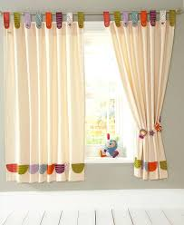Toddler Blackout Curtains Childrens Bedroom Blackout Curtains Iocb Info