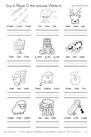 great worksheet for practicing