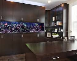 Fish Decor For Home 25 Best Fish Tank Cabinets Ideas On Pinterest Tank Stand Cheap