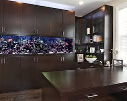 Amazing Home Interior Design Ideas 427 Best Aquarium Images On Pinterest Aquarium Ideas Aquarium