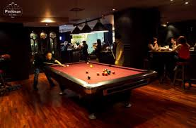 bars with pool tables near me the pintsman gastro pub in bangkok silom silom guide