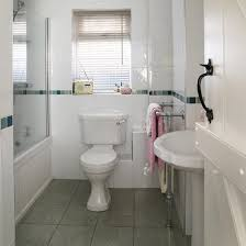 small white bathroom ideas 16 best images of small white bathroom tile designs small white