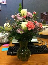 get flowers delivered family kate agnew