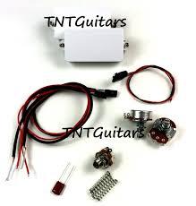 dragonfire pickups wiring diagram dolgular com