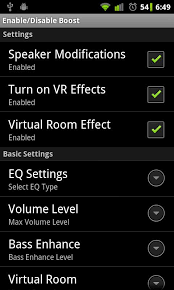 android sound booster apk zone volume sound boost 1 7 4 1 v1 7 4 1 android