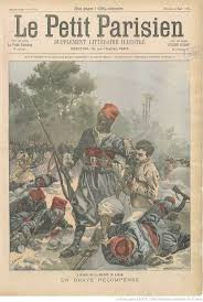 43 best tonkin war images on pinterest french colonial military