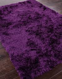 Purple Area Rugs Purple Area Rug Deboto Home Design Contemporary Purple