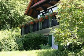 ferienhaus straubehof sasbachwalden feriferienwohnung