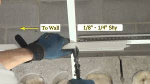 tools required for drop ceiling installation youtube