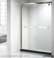 Cheap Shower Door China Shower Door Manufacturers Suppliers Wholesale Zhejiang