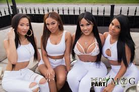 all white party 3deep white party 2017 tickets 09 03 17