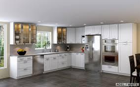 kitchen lighting trends 2017 best of kitchen lighting trends 2017 online home decoration ideas