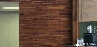 Hardwood Oak Flooring Nor Cal Floor Design Hard Wood Flooring Lake Tahoe And San