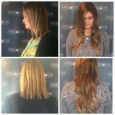 how much are extensions hair extensions salon in wolverhton coiffeur