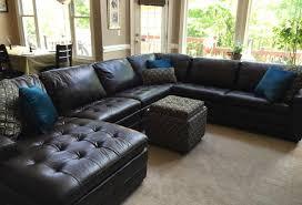 montego sofa contemporary concept curved sectional sofas canada cool sofa beds