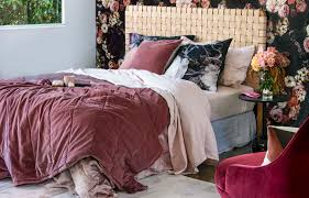 100 arnotts bed linen carolyn donnelly headboard colour