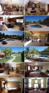 Randy Carlyle House Anaheim California Pictures Rare Facts