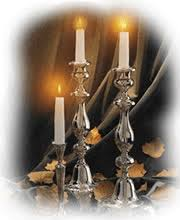 yehuda shabbos candles single women and shabbos candles torah musings