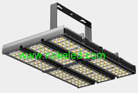 cheap led shop lights led light design modern shop light led design led warehouse lights