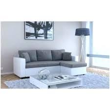 canapé d angle pour petit salon canape angle petit x canape dangle en cuir de taille