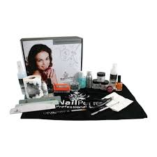professional acrylic kit u2013 nail perfect australia