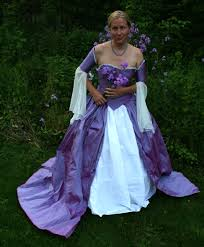 vire costumes costume fail ok candice calls this renaissance but she