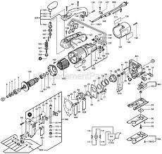 exellent bosch washing machine parts diagram w on inspiration