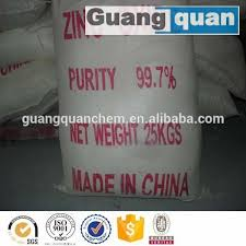 Salep Zink china oxide coating china oxide coating manufacturers and suppliers