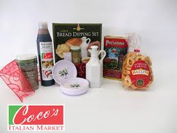 nashville gift baskets products coco s nashville gift baskets
