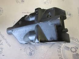1491 9225a3 swivel bracket for mercury black max v6 outboard ebay