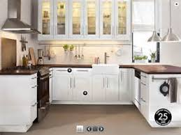How Much To Install Cabinets Kitchen Amazing Cost To Install Kitchen Cabinets Kitchen Cabinet