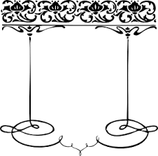 Decorative Line Clip Art Decorative Line Clipart Clip Art Library